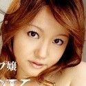 爆乳ソープ嬢 No.1 浅田ちち