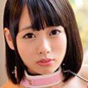 #アニメオタクでモテない僕の幼馴染の彼女はいいなりメンヘラ従順ペット Vol.002 七海ゆあ