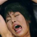 電流アクメ拷問所 痙攣女体くらげ 8